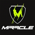 SHENZHEN MIRACLE BIKE SPORTS EQUIPMENT CO., LIMITED