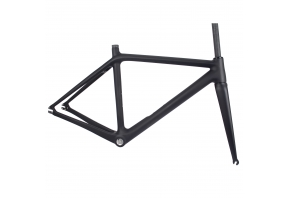 FG226 Fixed Gear